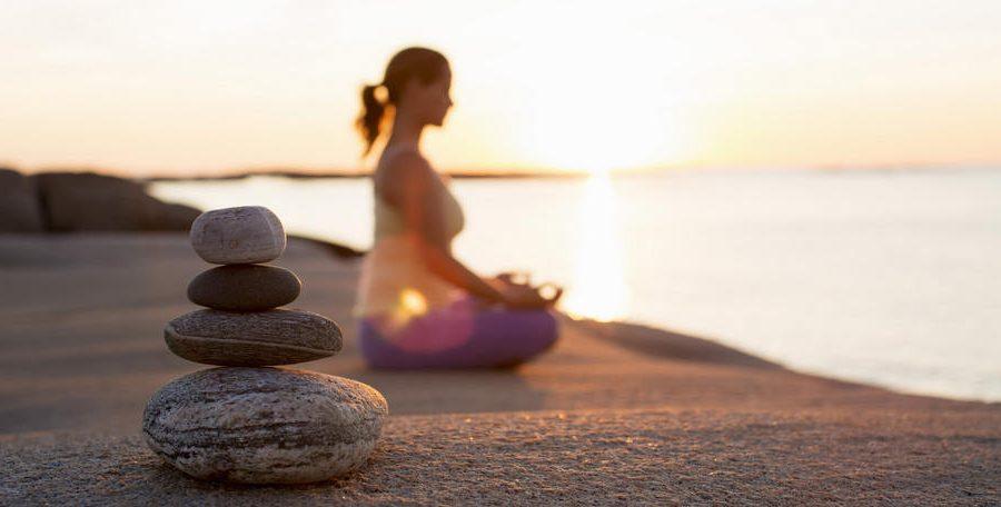 гармонизация сознания