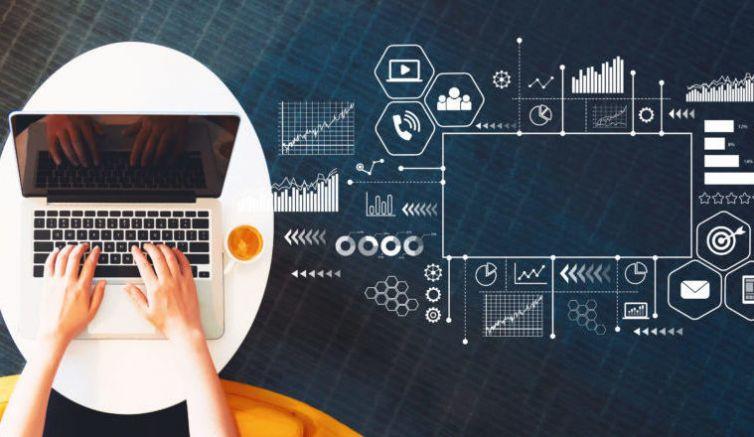 digital-marketing-transformation-e1547115439468-759x440-1