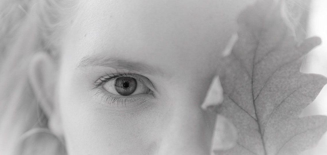 eye-5748881_1280